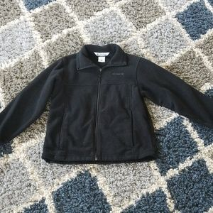 Columbia Youth Large Jacket